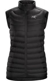Cerium LT Vest (D) Black