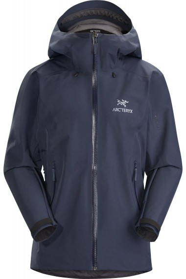 Arc'teryx Beta LT Jacket (D) Fortune