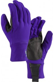 Venta LT Glove (A) Squid Ink