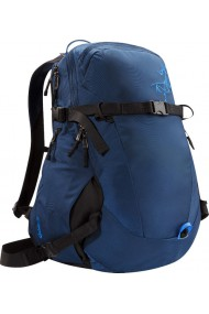 Quintic 28L Backpack (A) Blue Moon