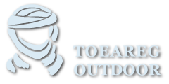 Toeareg Outdoor