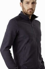 a2b-vinton-jacket-whiskey-jack-heather-open-collar.jpg
