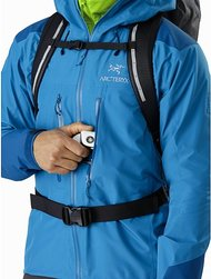 alpha-ar-jacket-thalassa-chest-pocket.jpg