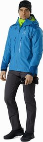 alpha-ar-jacket-thalassa-full-body.jpg