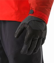 alpha-fl-glove-graphite-cardinal-fit-under-cuff.jpg