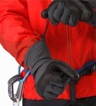 alpha-fl-glove-graphite-cardinal-wrist-cinch.jpg