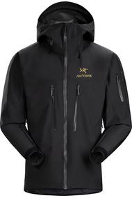 1-alpha-sv-jacket-24k-black.jpg