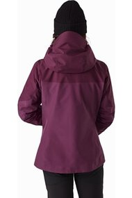 alpha-ar-jacket-women-s-rhapsody-back-view.jpg
