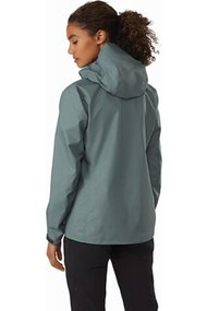 alpha-sl-anorak-women-s-dark-immersion-back-view.jpg