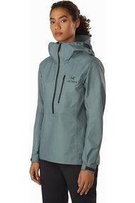 alpha-sl-anorak-women-s-dark-immersion-front-view.jpg