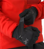 alpha-mx-glove-black-cuffs.jpg