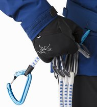 alpha-mx-glove-black-dexterity-2.jpg
