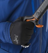 alpha-mx-glove-black-dexterity.jpg