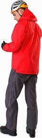 alpine-guide-jacket-dope-dye-dope-red-3-4-back-view.jpg