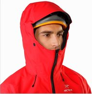 alpine-guide-jacket-dope-dye-dope-red-helmet-compatible-hood-front-view.jpg