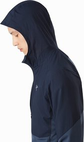 aptin-zip-hoody-exosphere-hood-up.jpg