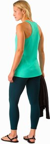 ardena-tank-women-s-illucinate-back-view.jpg