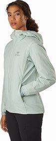 atom-lt-hoody-women-s-light-immersion-front-view.jpg