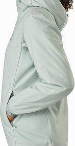 atom-lt-hoody-women-s-light-immersion-handpocket.jpg