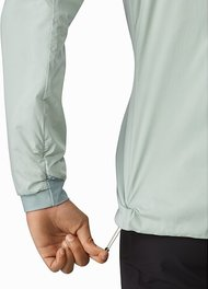 atom-lt-hoody-women-s-light-immersion-hem-adjuster.jpg