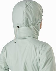 atom-lt-hoody-women-s-light-immersion-hood.jpg