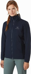 atom-lt-jacket-women-s-kingfisher-front-view.jpg