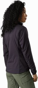 atom-lt-jacket-women-s-dimma-back-view.jpg