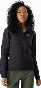 atom-lt-jacket-women-s-dimma-front-view.jpg