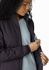 atom-lt-jacket-women-s-dimma-internal-security-pocket.jpg