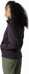 atom-lt-jacket-women-s-dimma.jpg