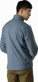 atom-lt-jacket-proteus-back-view.jpg