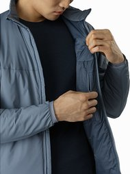 atom-lt-jacket-proteus-internal-security-pocket.jpg