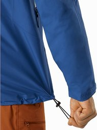 beta-ar-jacket-cobalt-sun-hem-adjuster.jpg