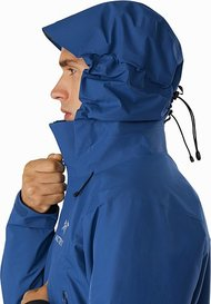 beta-ar-jacket-cobalt-sun-hood-side-view.jpg