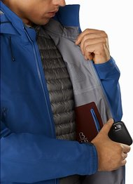 beta-ar-jacket-cobalt-sun-internal-security-pocket.jpg