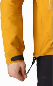 beta-fl-jacket-quantum-hem-adjuster.jpg