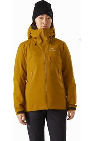beta-sv-jacket-women-s-sundance-front-view.jpg