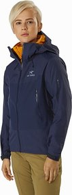 beta-sl-hybrid-jacket-women-s-cobalt-moon-front-view.jpg