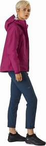 beta-sl-hybrid-jacket-women-s-dakini-full-view.jpg