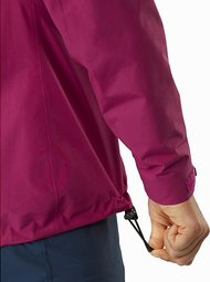 beta-sl-hybrid-jacket-women-s-dakini-hem-adjuster.jpg