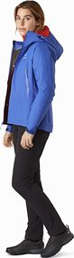 beta-sl-hybrid-jacket-women-s-ellipse-full-view.jpg