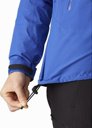 beta-sl-hybrid-jacket-women-s-ellipse-hem-adjuster.jpg