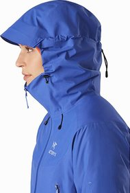 beta-sl-hybrid-jacket-women-s-ellipse-hood-up.jpg