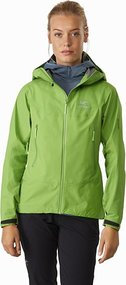 beta-sl-hybrid-jacket-women-s-portal-front-view.jpg