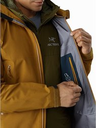 beta-sv-jacket-yukon-internal-security-pocket.jpg