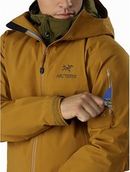 beta-sv-jacket-yukon-sleeve-pocket.jpg