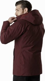 camosun-parka-flux-back-view.jpg