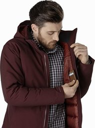 camosun-parka-flux-internal-security-pocket.jpg
