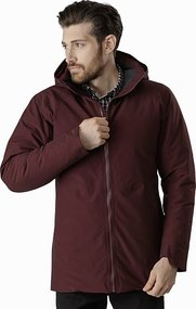 camosun-parka-flux-open-collar.jpg