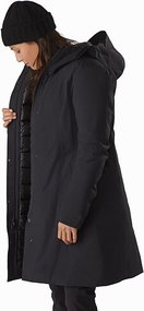 centrale-parka-women-s-black-side-view.jpg